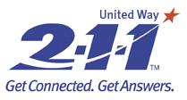 211Revised Logo