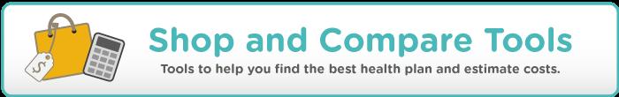 comparison-tools-banner